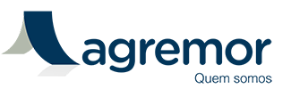 Logotipo_Quem-Somos
